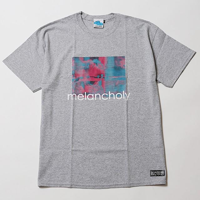 MELANCHOLY [ TEE ]