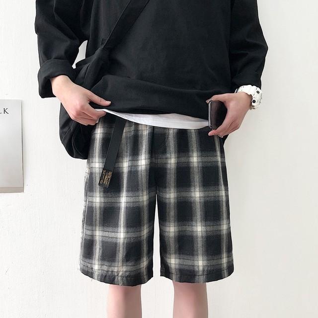 short pants BL3635