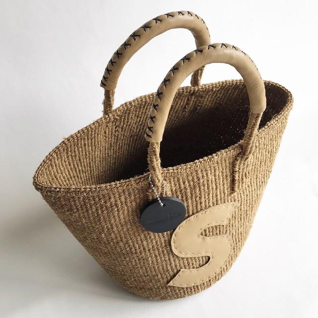 ✭限定即納✭ Color Sample Bag / M / Blue