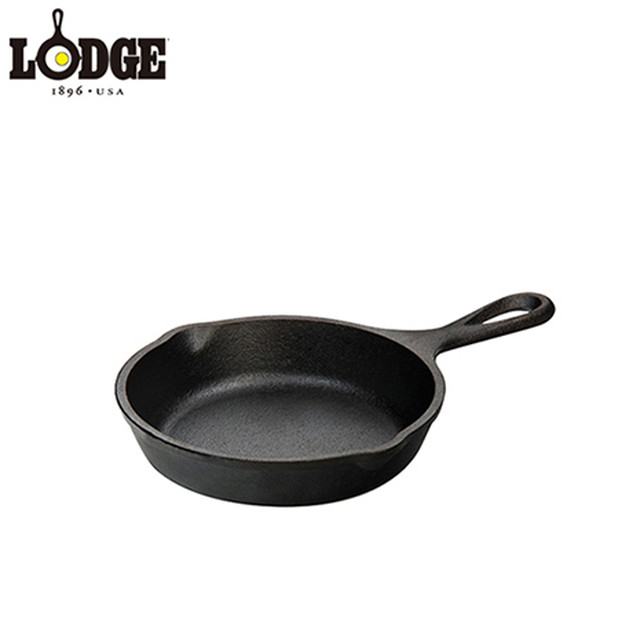 LODGE ロッジ CAST IRON GUITAR SKILLET HE ギタースキレット HGSK