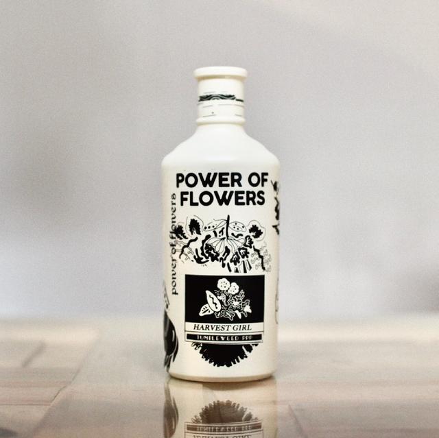 雑花瓶 VASE02SP