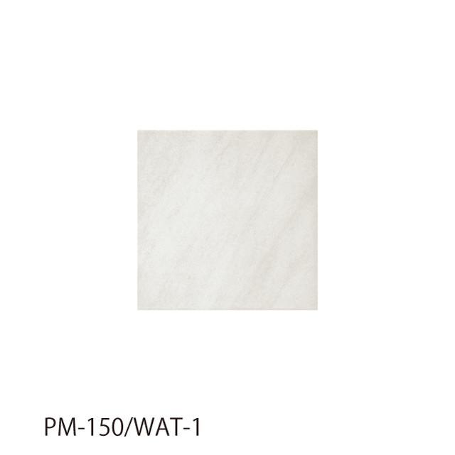 ウォーターグリップ 150角/SWANTILE 浴室に張れるタイル 水回り専用
