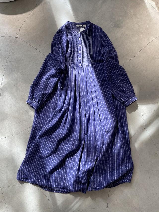 """""""L.L.Bean"""" US vintage cotton dress"""