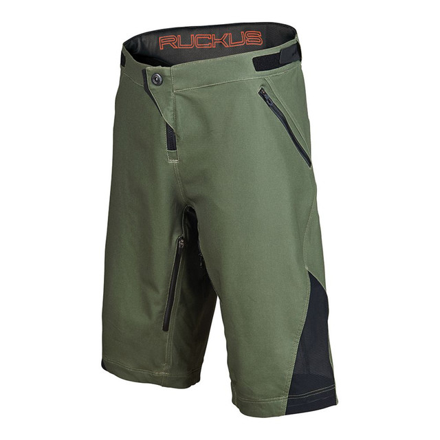 Troyleedesigehns Sprint Short Reflex / DIRTY BLUE / 34 & Moto Short  / DIRTY BLUE / 34 SET (SALE)