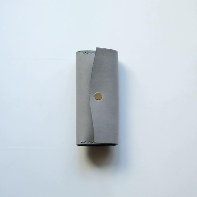 keycase - lgy