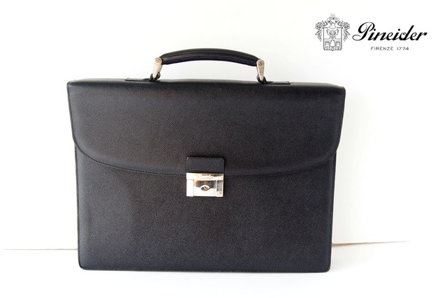 【Sold Out】チマブエ グレースフル|CIMABUE graceful |ブリーフケース 12055-95|ブラウン
