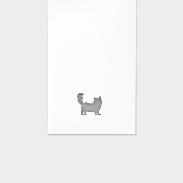 貼る神棚【 Cat 04 】
