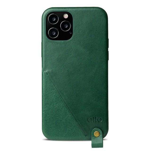 【12/12Pro対応】alto Anello 360 for iPhone 12/12Pro case