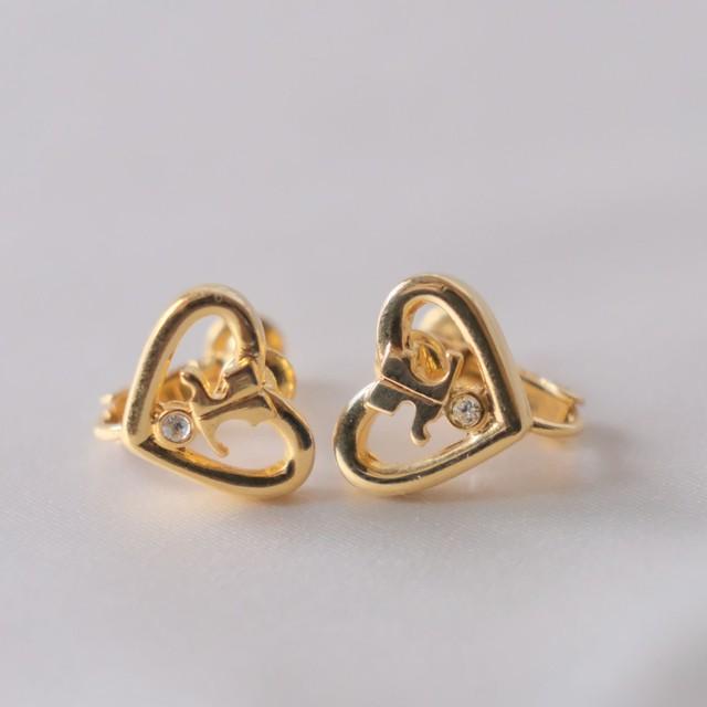 flemington heart collection 10 5