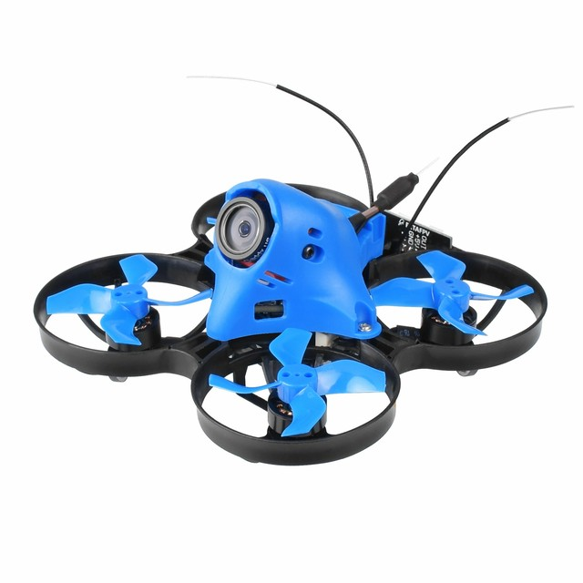 Beta75X HD Whoop Quadcopter (3S)  ※7/16(火)入荷予定