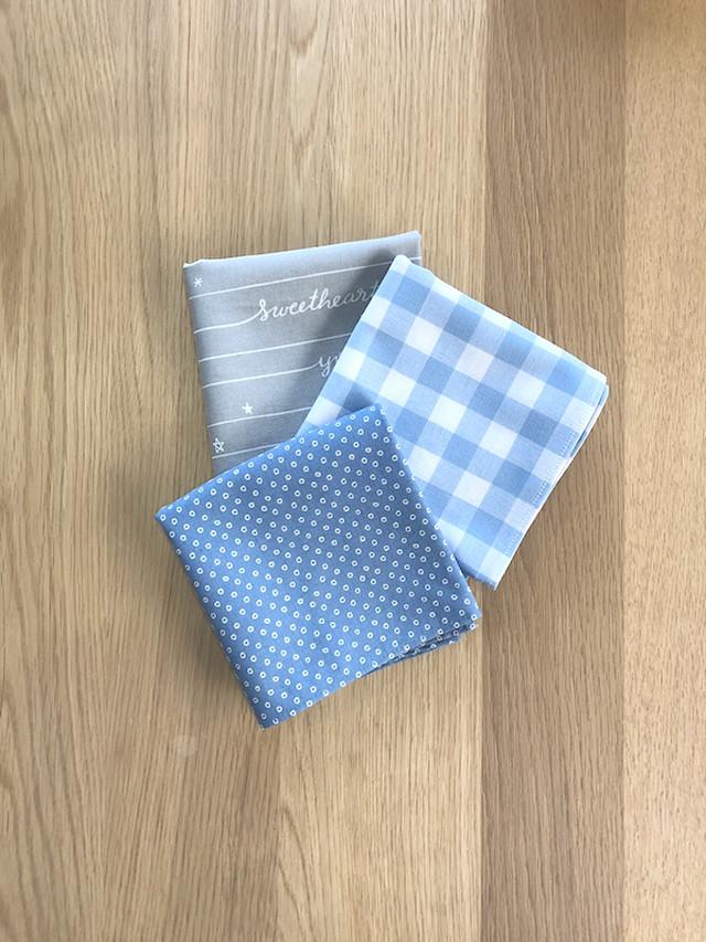 限定販売 / Handkerchief