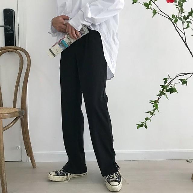 pants  BL1186