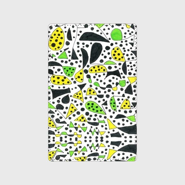 【カードケース】TROPICO