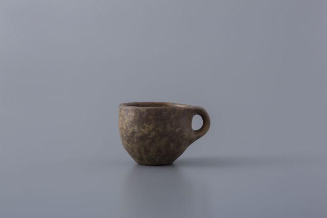 マグ:小(03) / 成田周平