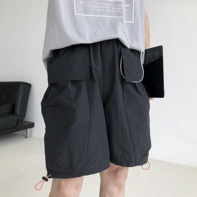 short pants BL4176