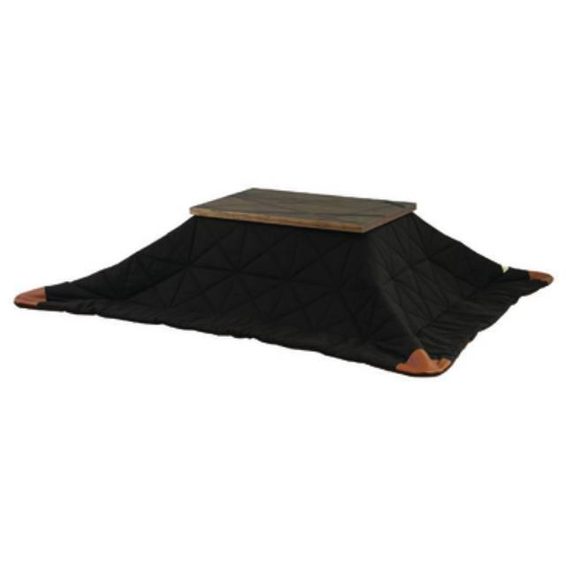 こたつ布団 正方形タイプ AM-N18-007