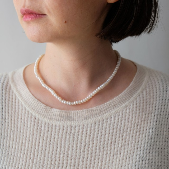Pearls and Coins Edition 4 15