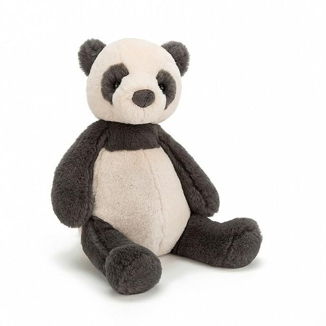 Puffles Panda_PUF2P