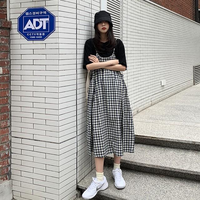 dress RD4280