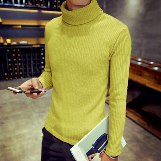 セーター シャツ メンズ アウター トップス アメカジ カジュアル シンプル 無地 tps-224