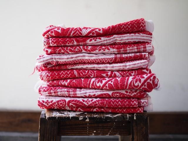 sale!!! assam towel S