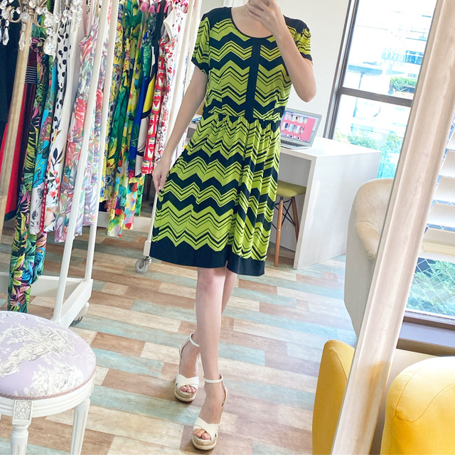 --「80%OFF」Final SALE-- L.A. Dress