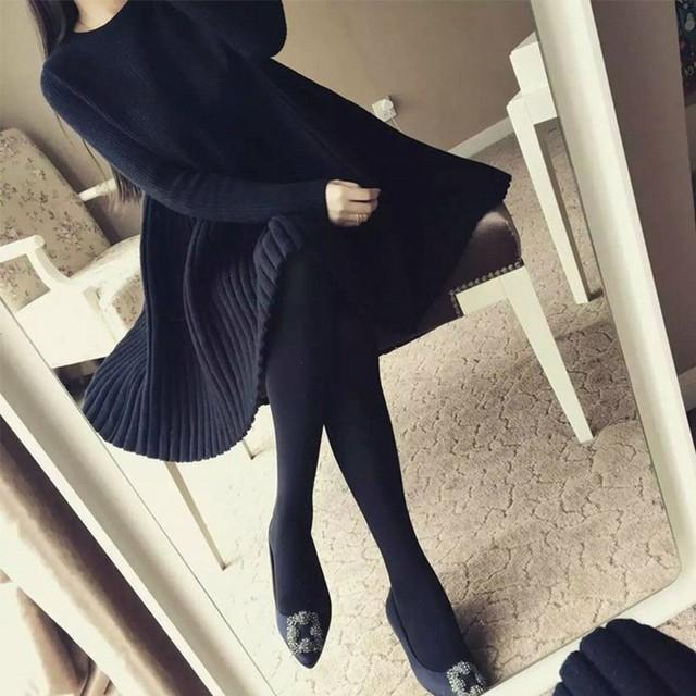 【dress】今季の要注目ボールガウンお洒落ワンピース 24466274