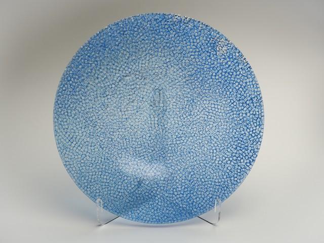 平皿-CL(青×水色)fp-cl-5