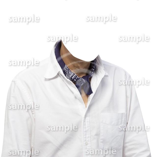 男性洋服 C027