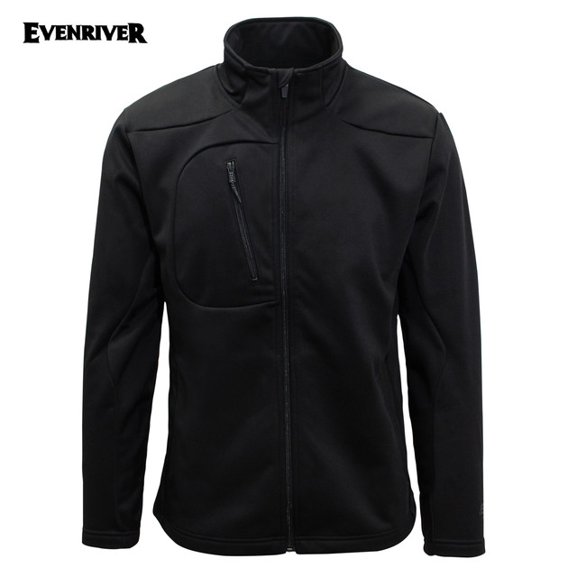 EVENRIVER   GERTECH JACKET  EX27