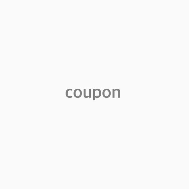 【couponについて】