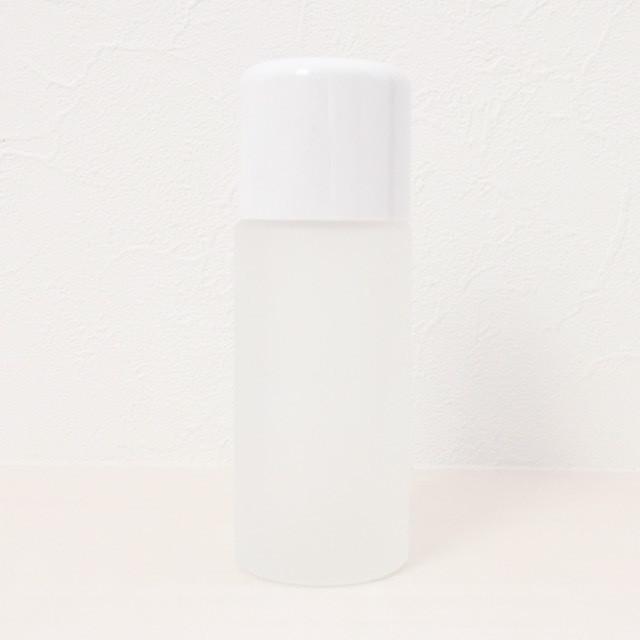化粧水ボトル10本セット
