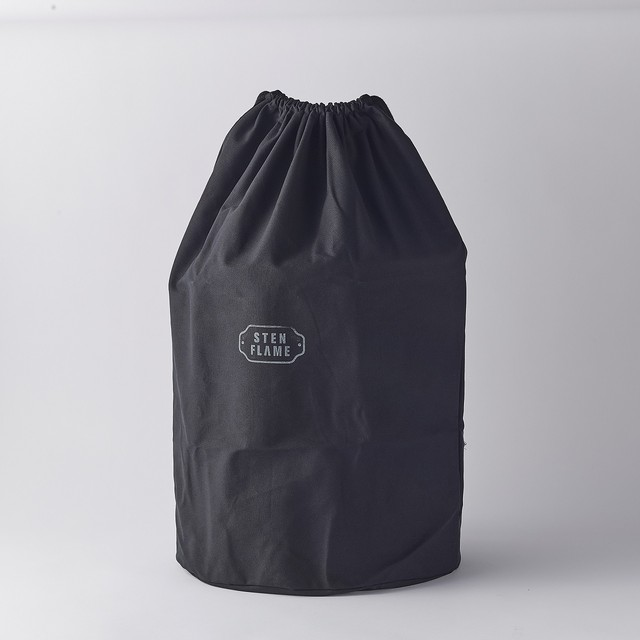 GLAMP用 オリジナル巾着袋