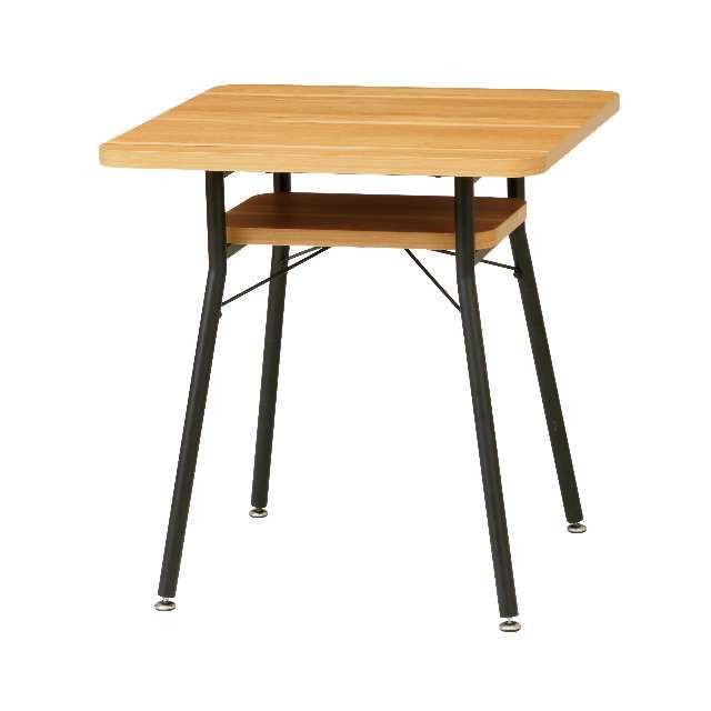 ダイニングテーブル KE-H17-018