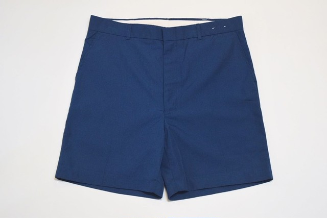 USED 80-90s Woolrich Chino Shorts -W34 01117