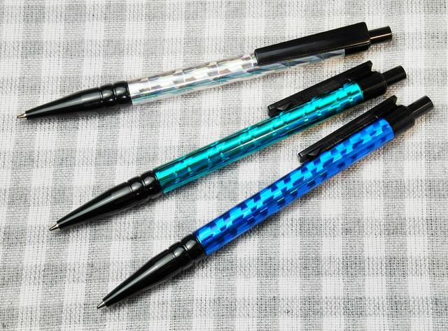 【Vintage品】 デッドストック ドイツ ミラクルボールペン