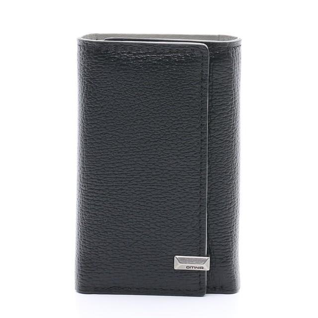 [SALE] 4350円→3480円 OMNIA オムニア メンズ キーケース