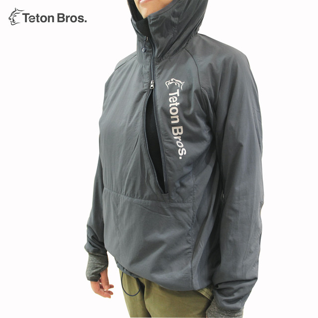 Teton W's  Breath Runner   (Women)