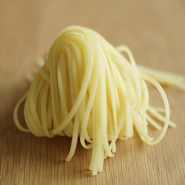 リガトーニ(80g)× 10食セット【P0501-10】