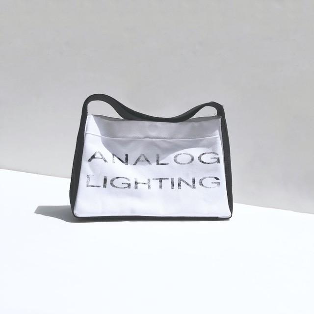 Matryoshka  Bag/SMALL
