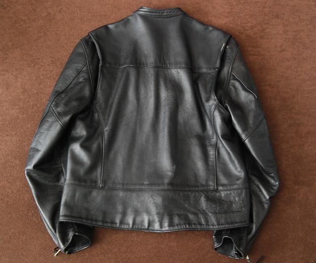 90s Harley Davidson  ライダース L