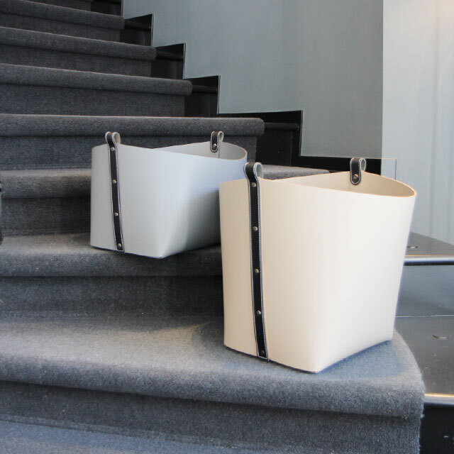 Pinetti Tissue Box / Dune(ピネッティ ティッシュボックス/デューン)341-027