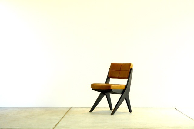 Aile chair ( BB )