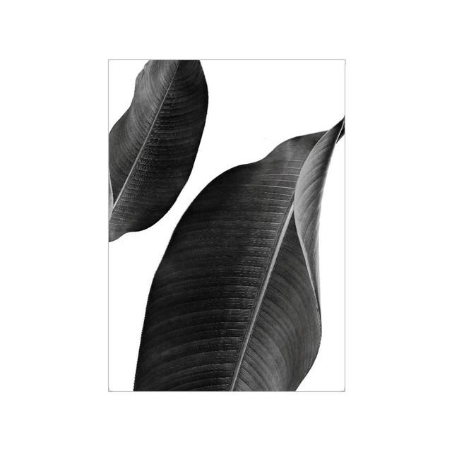 leaf_typeA