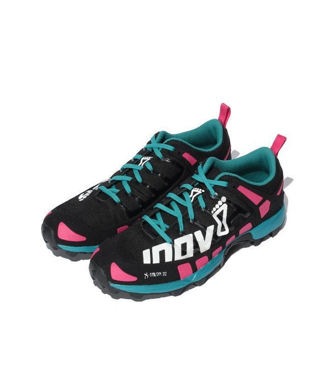 INOV-8 / X‐TALON 212 Women's