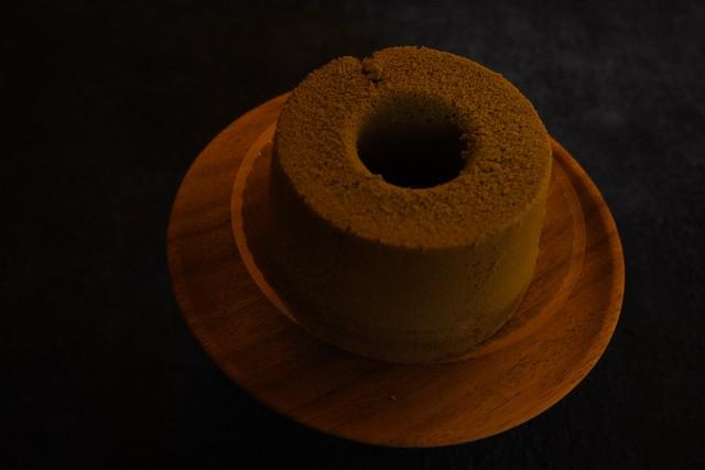 【10cm特別な味】ピスタチオ、ヘーゼルナッツ、キャラメル、さつまいも、かぼちゃ、れもんよーぐると