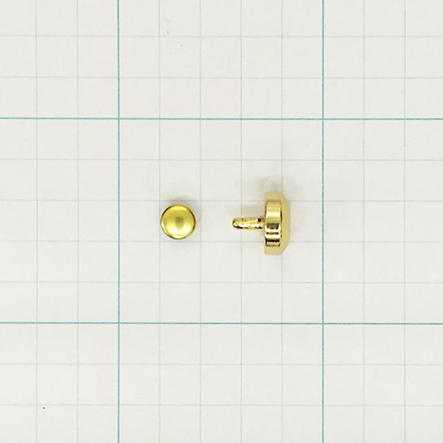底鋲15mm G