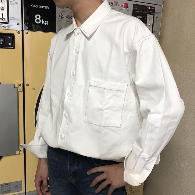 shirts  BS1012