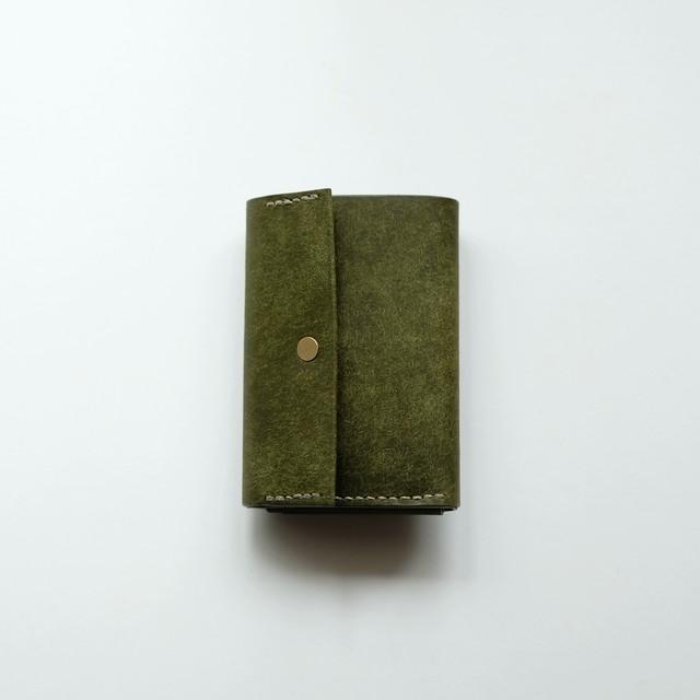 roll wallet - ol - プエブロ