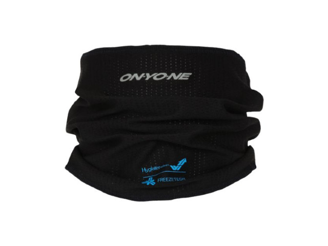【onyone】 Neck Gaiter(Black)